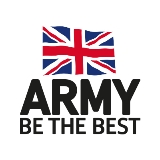 The British Army - go to company page