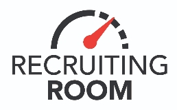 Logo Recruiting Room
