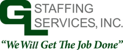 GL Staffing Services, Inc.