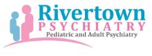 Rivertown Psychiatry logo