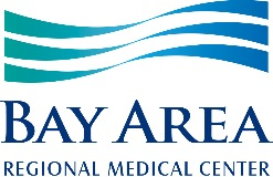 Working At Bay Area Regional Medical Center In Webster Tx Employee