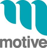Motive Offshore Group Ltd logo