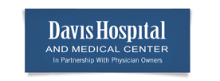 IASIS Healthcare - Davis Hospital and Medical Center