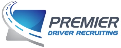 Premier Driver Recruiting