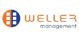 Weller Management logo
