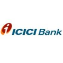 Logo ICICI Bank Ltd