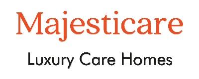 Majesticare Luxury Care Homes