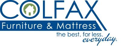 Working At Colfax Furniture And Mattress In Winston Salem Nc
