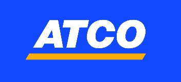 ATCO Structures and Logistics logo