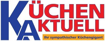 Küchen Aktuell GmbH-Logo