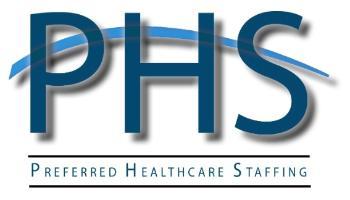 Preferred Healthcare