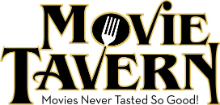 Working At Movie Tavern In Exton Pa Employee Reviews Indeedcom