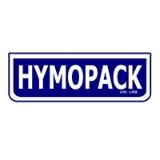 Hymopack Ltd