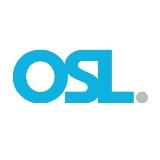 OSL Direct Services Inc. logo