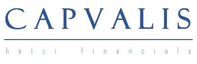 Capvalis - go to company page