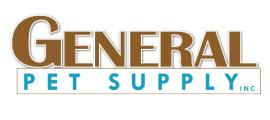 General Pet Supply Inc.