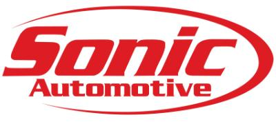 working as an internet sales at sonic automotive employee reviews