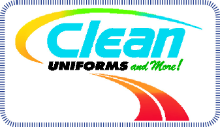 Clean Uniforms and More!