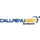 CallRevu, LLC logo