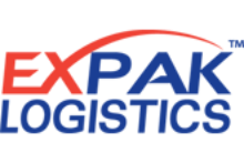 Expak Logistics