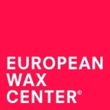 European Wax Center - Northern New Jersey