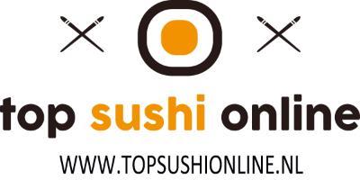 top sushi online barendrecht