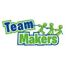 Team Makers