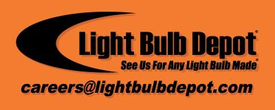 Light Bulb Depot Dallas: ,Lighting