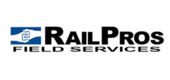 RailPros Field Services