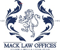 MACK LAW OFFICES