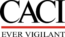 CACI International, Inc. logo