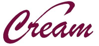 Cream Care Group Ltd logo
