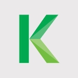 Kelly Services - go to company page