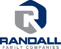 Randall Family Companies