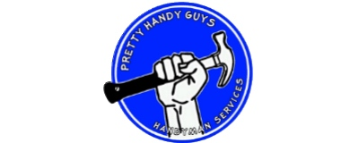 Pretty Handy Guys Handyman Services