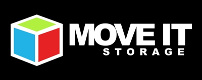 Move It Storage