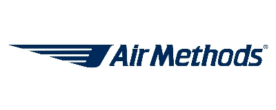 Air Methods Corporation