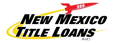 New Mexico Title Loans, Inc