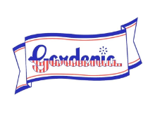 Gardenia Bakeries (Phils.) Inc. logo