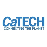 CaTECH Systems logo