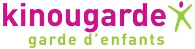 Logo Kinougarde