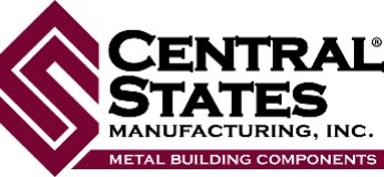 Central States Manufacturing, Inc.