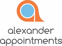 Alexander Appointments logo