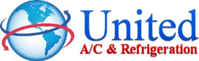 United A/C & Refrigeration