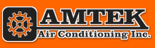 Amtek Air Conditioning