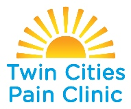 Twin Cities Pain Clinic