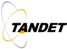The Tandet Group