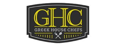 Greek House Chefs