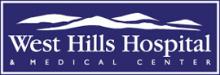 West Hills Surgery Center