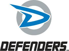 Working At Defender Direct 107 Reviews Indeed Com
